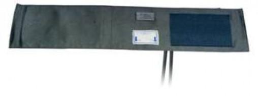 Манжета модели 028