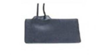 Пневмокамера модели 053 - двухтрубочная