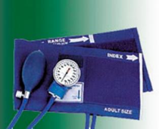 ВК2002А - Модель для профессионального использования