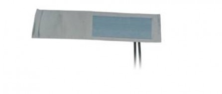 Манжета модели 025