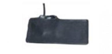 Пневмокамера модели 053.1 - однотрубочная