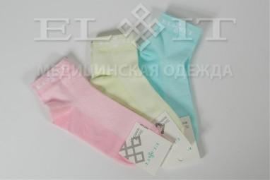 Носки женские 0002